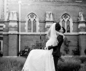 Stanbrook Abbey-Wedding-Nicholas_Rogers_Photography
