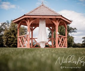 Manor Hill House-Wedding-Nicholas_Rogers_Photography